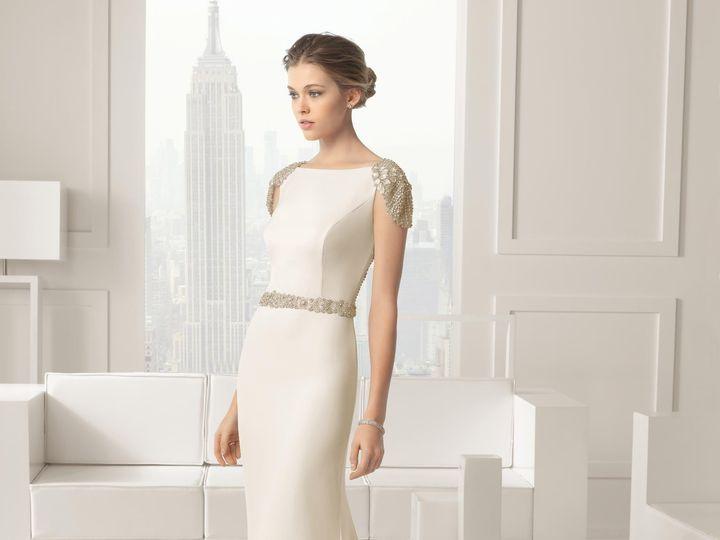 Tmx 1418866174493 Rc105saboyaa0020 San Mateo wedding dress