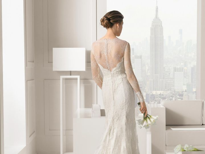 Tmx 1418866323427 Rc127santafec0022 San Mateo wedding dress