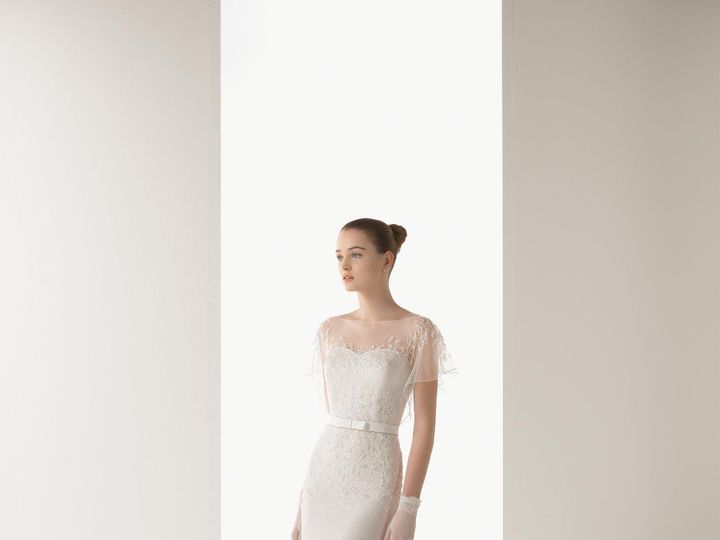 Tmx 1418866704927 8k108idoiaa0030 2 San Mateo wedding dress