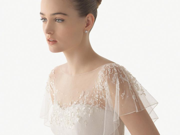 Tmx 1418866715038 8k108idoiab0014 2 San Mateo wedding dress