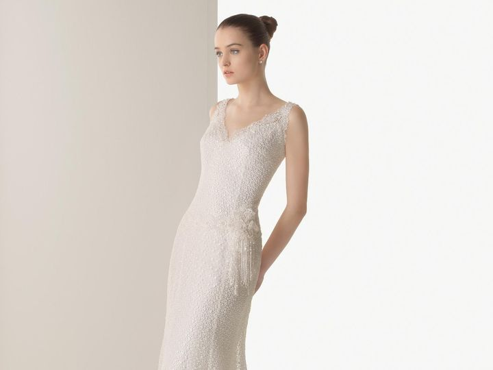 Tmx 1418866766400 8k132itziara0005 2 San Mateo wedding dress