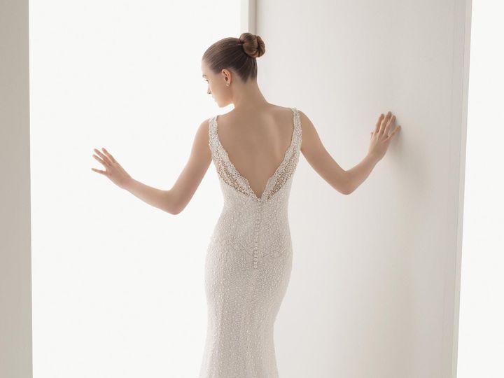 Tmx 1418866780343 8k132itziara0039 2 San Mateo wedding dress