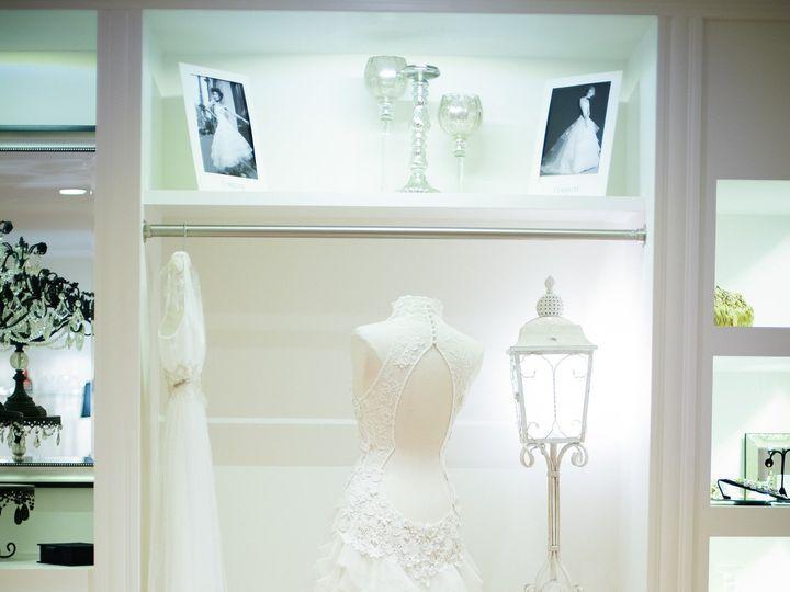 Tmx 1418867341880 Nouvellevogueoctober2013sandrafazzinophotography00 San Mateo wedding dress