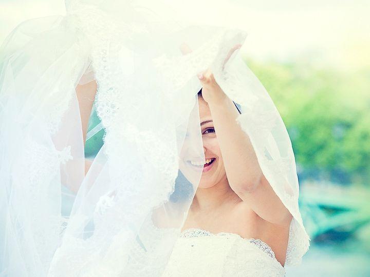 Tmx 22 Copy 51 1917835 159165135441106 Brooklyn, NY wedding photography