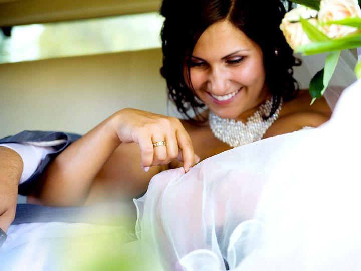 Tmx 24 51 1917835 159172620629602 Brooklyn, NY wedding photography