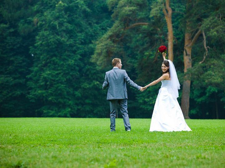 Tmx 30 51 1917835 159165265820228 Brooklyn, NY wedding photography
