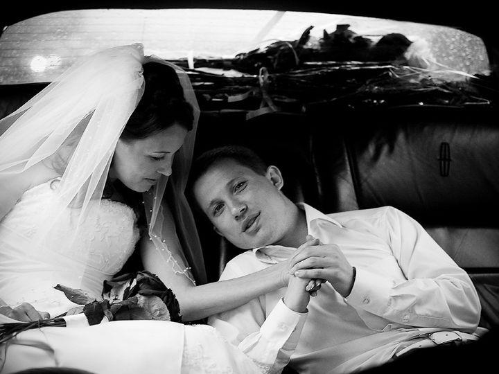 Tmx 32 51 1917835 159165136214795 Brooklyn, NY wedding photography