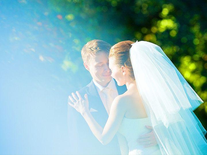 Tmx 37 51 1917835 159165270477466 Brooklyn, NY wedding photography