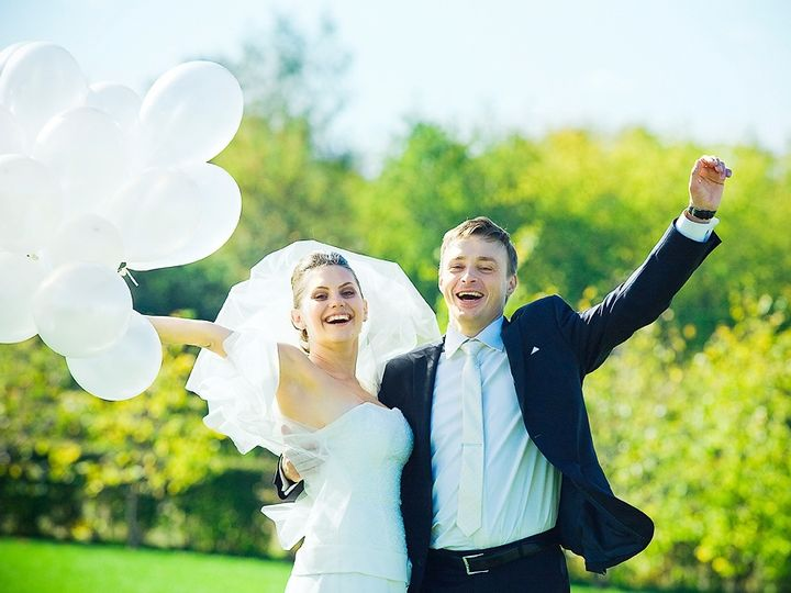 Tmx 39 51 1917835 159182259410969 Brooklyn, NY wedding photography