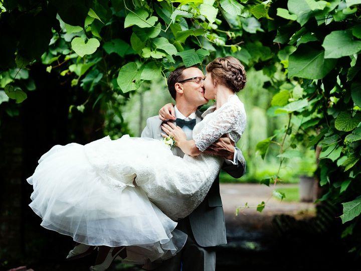 Tmx 3 51 1917835 159172622380502 Brooklyn, NY wedding photography