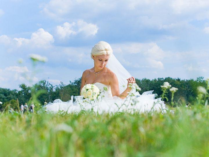 Tmx 59 51 1917835 159165348414311 Brooklyn, NY wedding photography