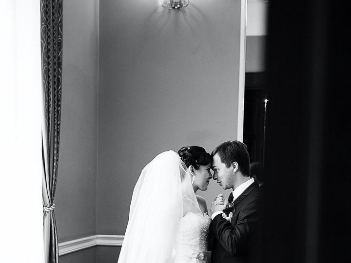 Tmx Img 2854 2 51 1917835 159165138444040 Brooklyn, NY wedding photography