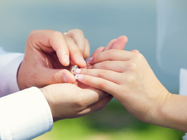 Tmx Img 3247 51 1917835 159165137867497 Brooklyn, NY wedding photography