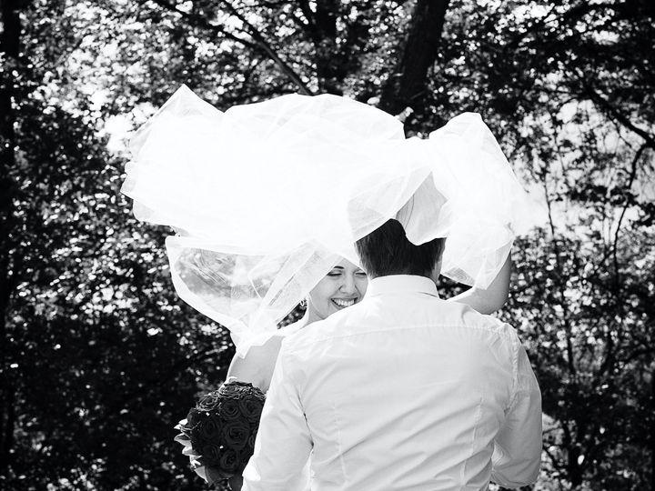 Tmx Img 3475 3 51 1917835 159165282810187 Brooklyn, NY wedding photography