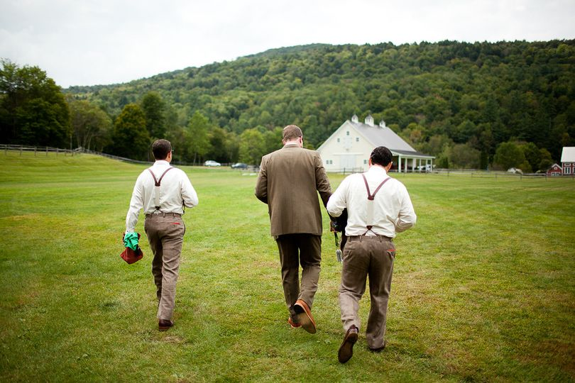 800x800 1430095552775 riversidefarmvermontwedding 37