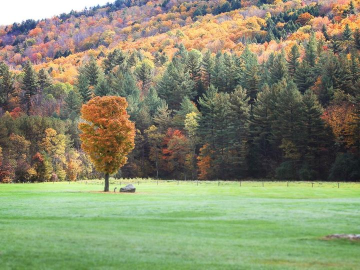 Tmx 1430095253322 Riversidefarmvermontwedding 47 Pittsfield, Vermont wedding venue