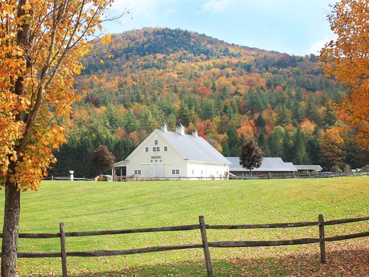 Tmx 1430095260399 Riversidefarmvermontwedding 46 Pittsfield, Vermont wedding venue