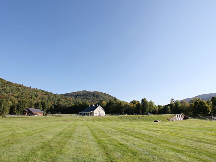 Tmx 1430095284065 Riversidefarmvermontwedding 92 Pittsfield, VT wedding venue