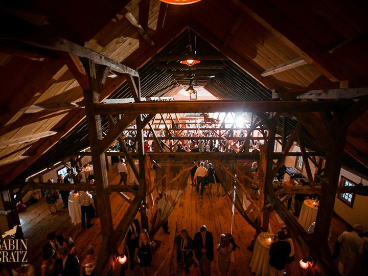 Tmx 1430095368791 Riversidefarmvermontwedding 71 Pittsfield, Vermont wedding venue