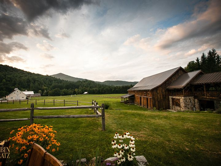 Tmx 1430095581001 Riversidefarmvermontwedding 29 Pittsfield, VT wedding venue