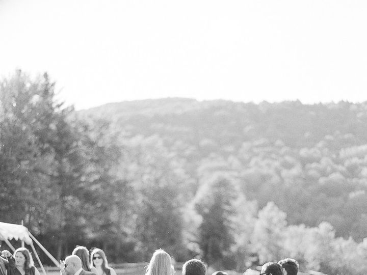 Tmx 1430095665644 Riversidefarmvermontwedding 19 Pittsfield, Vermont wedding venue