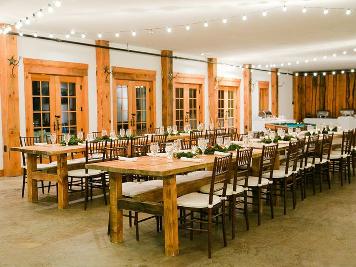Tmx 1430097354002 Ameefarmwedding 8 Pittsfield, Vermont wedding venue