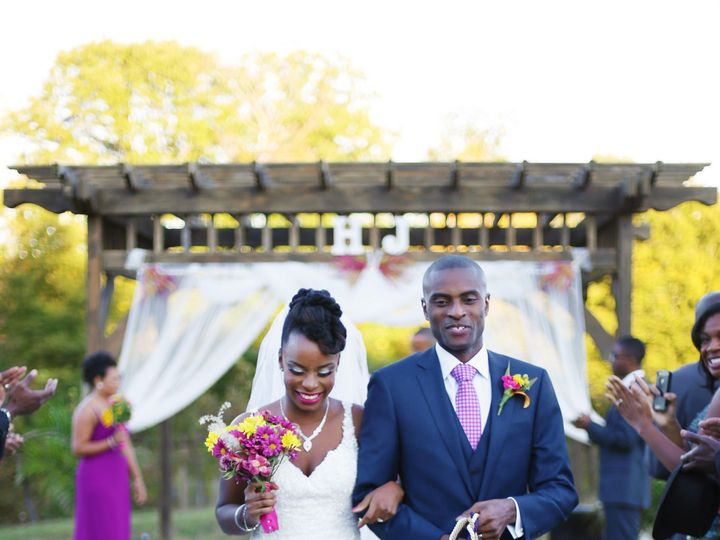 Tmx 22747403900 Ee9cd5c5ab K 51 1067835 1558637769 Kew Gardens, NY wedding photography