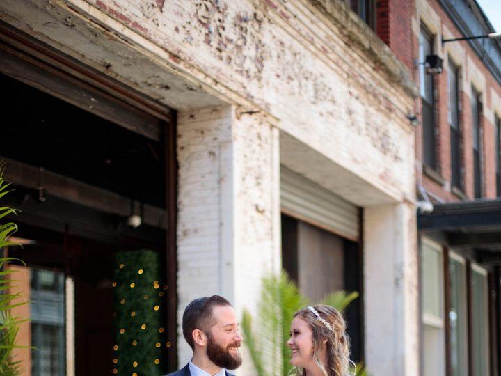 Tmx Aa 2019 138 51 1067835 1562809360 Kew Gardens, NY wedding photography