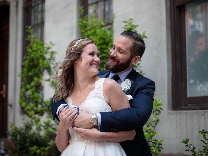 Tmx Aa 2019 190 51 1067835 1562809357 Kew Gardens, NY wedding photography