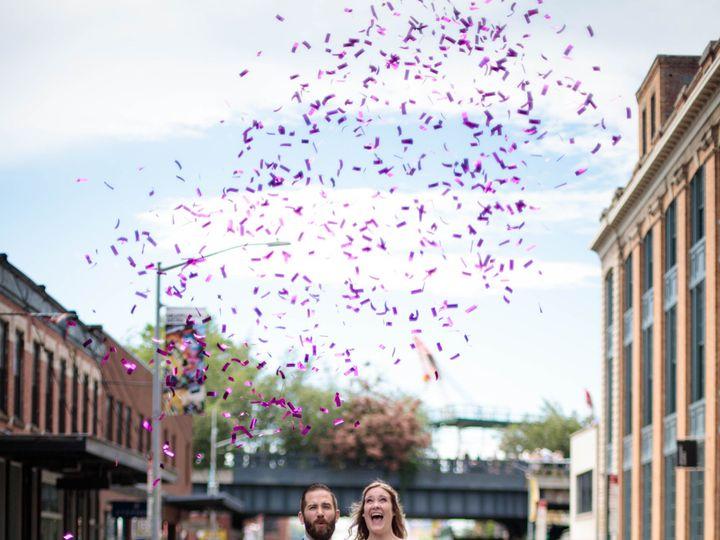 Tmx Aa 2019 251 51 1067835 1562809366 Kew Gardens, NY wedding photography