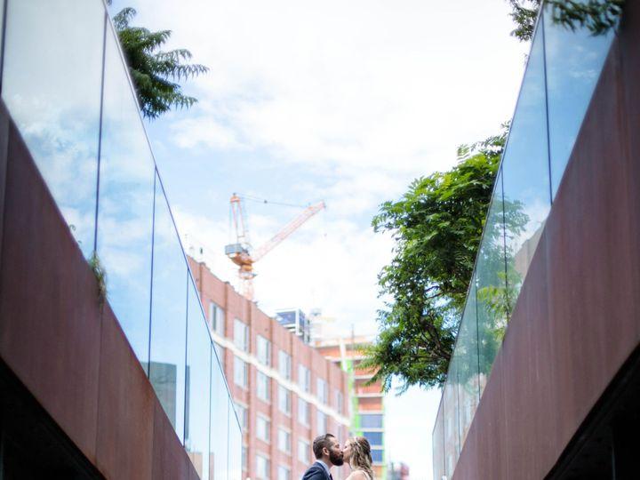 Tmx Aa 2019 287 51 1067835 1562809368 Kew Gardens, NY wedding photography