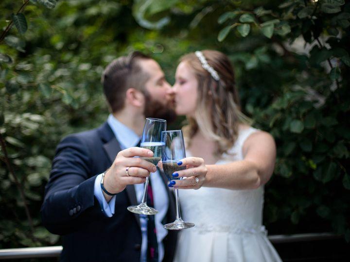 Tmx Aa 2019 311 51 1067835 1562809370 Kew Gardens, NY wedding photography