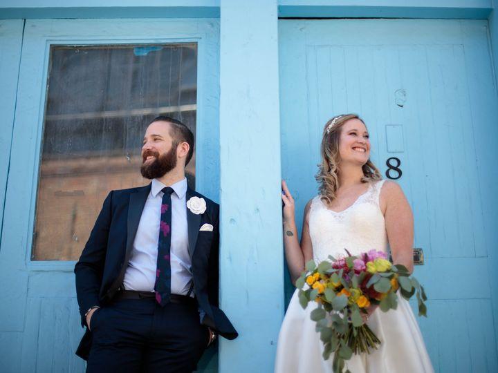 Tmx Aa 2019 71 51 1067835 1562809358 Kew Gardens, NY wedding photography