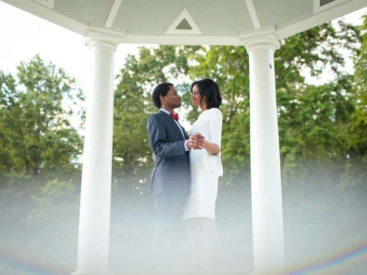 Tmx Aa Engagement 118 51 1067835 1569585124 Kew Gardens, NY wedding photography