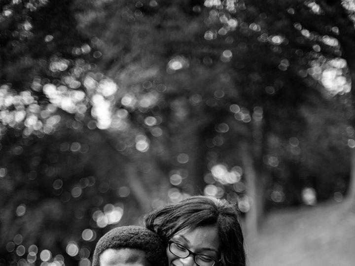 Tmx Aa Engagement 178 51 1067835 1569585125 Kew Gardens, NY wedding photography