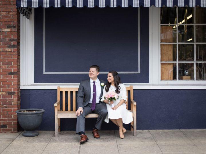 Tmx Ajwedding 228 51 1067835 1558612719 Kew Gardens, NY wedding photography
