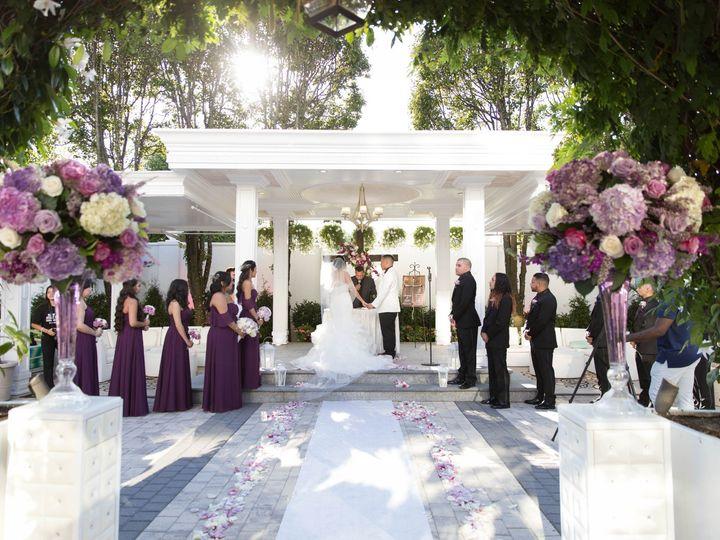 Tmx Aywedding 252 51 1067835 1558613026 Kew Gardens, NY wedding photography