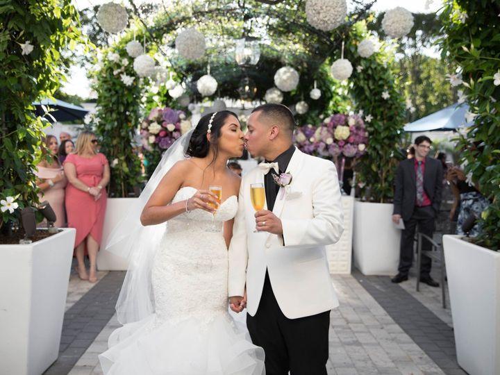 Tmx Aywedding 331 51 1067835 1558613031 Kew Gardens, NY wedding photography