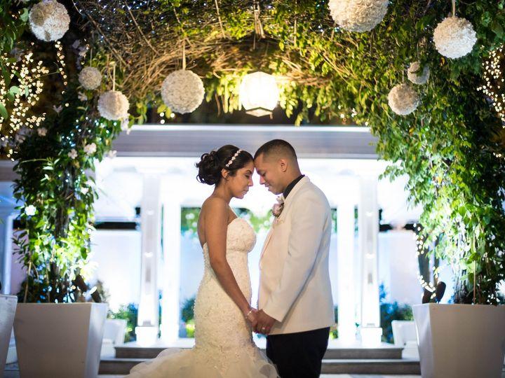Tmx Aywedding 911 51 1067835 1558613026 Kew Gardens, NY wedding photography
