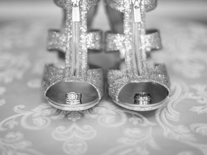 Tmx Cswedding 075 51 1067835 1558612784 Kew Gardens, NY wedding photography