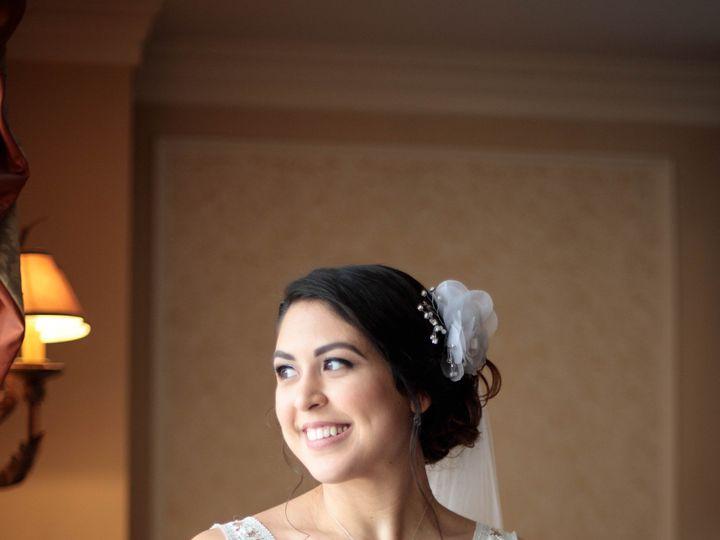 Tmx Cswedding 172 51 1067835 1558612784 Kew Gardens, NY wedding photography