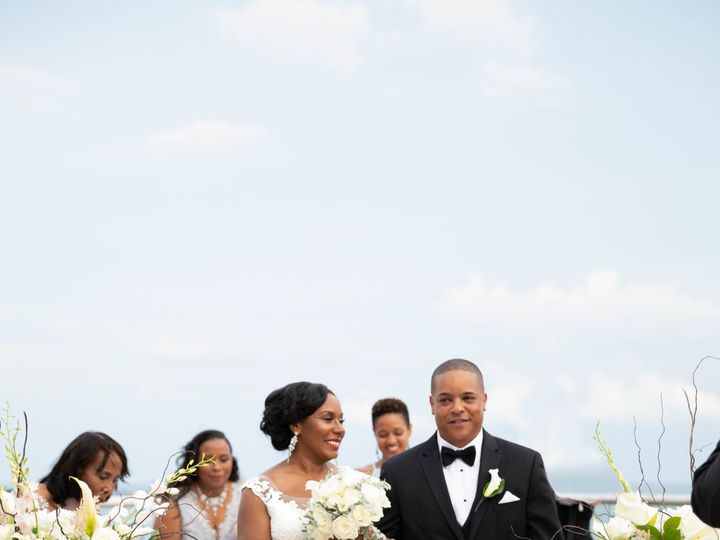 Tmx Fcwedding2018 337 51 1067835 1558613564 Kew Gardens, NY wedding photography