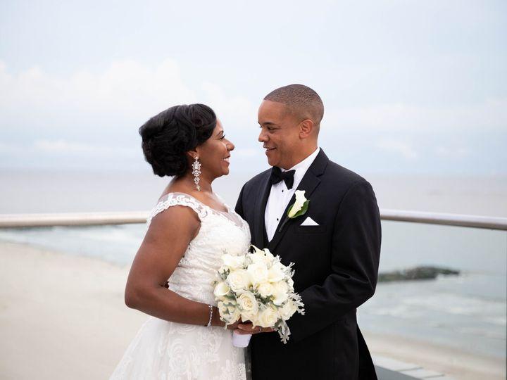 Tmx Fcwedding2018 377 51 1067835 1558613569 Kew Gardens, NY wedding photography