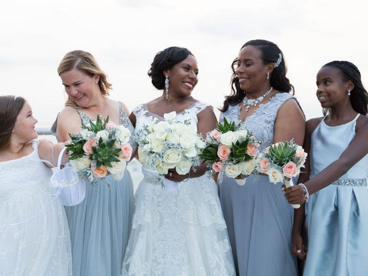 Tmx Fcwedding2018 413 51 1067835 1558613553 Kew Gardens, NY wedding photography