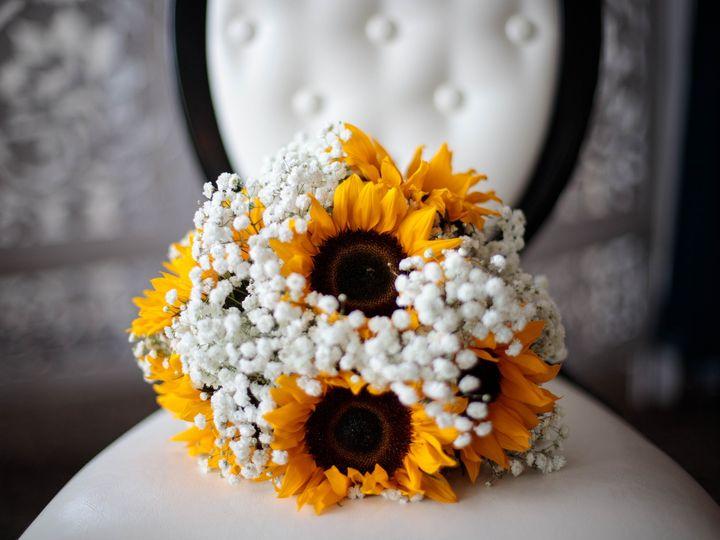 Tmx Hm Wedding 023 51 1067835 1558639190 Kew Gardens, NY wedding photography