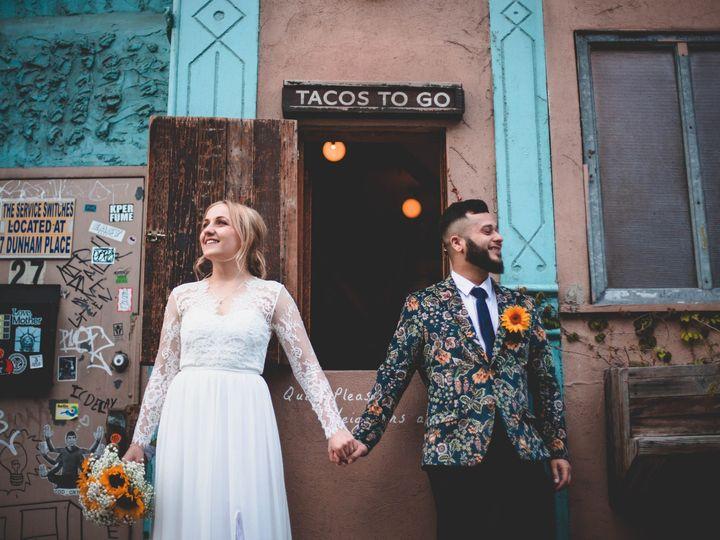 Tmx Hm Wedding 495 51 1067835 1558639198 Kew Gardens, NY wedding photography