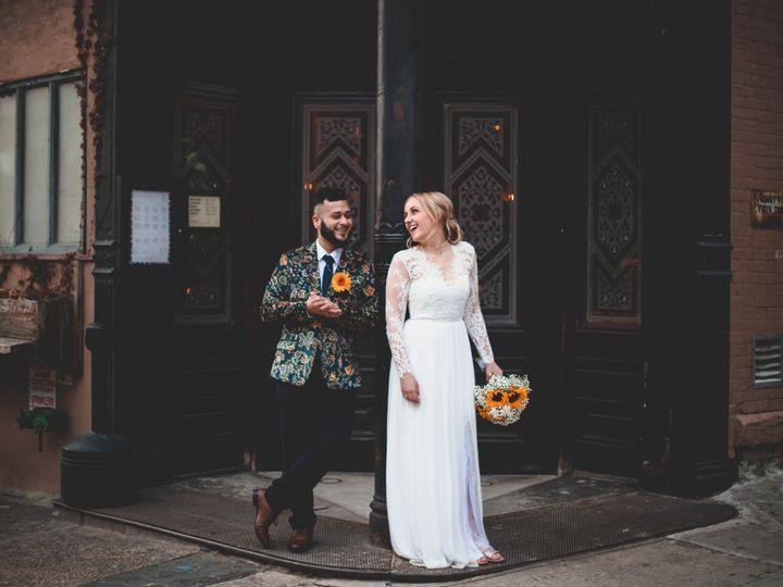 Tmx Hm Wedding 515 51 1067835 1562807400 Kew Gardens, NY wedding photography