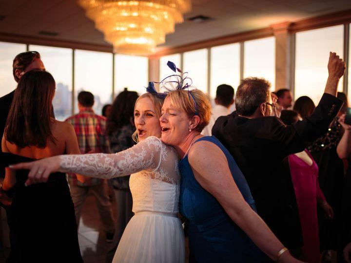 Tmx Hm Wedding 612 51 1067835 1562807400 Kew Gardens, NY wedding photography