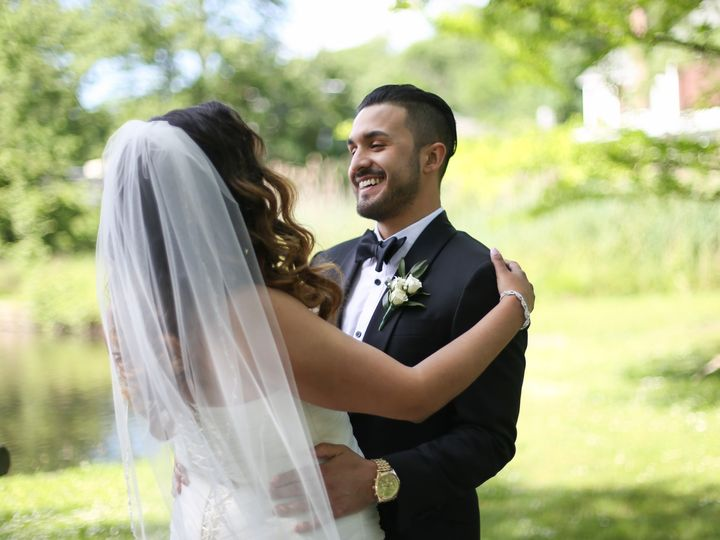 Tmx Lcp Mjwedding 171 51 1067835 1558613589 Kew Gardens, NY wedding photography
