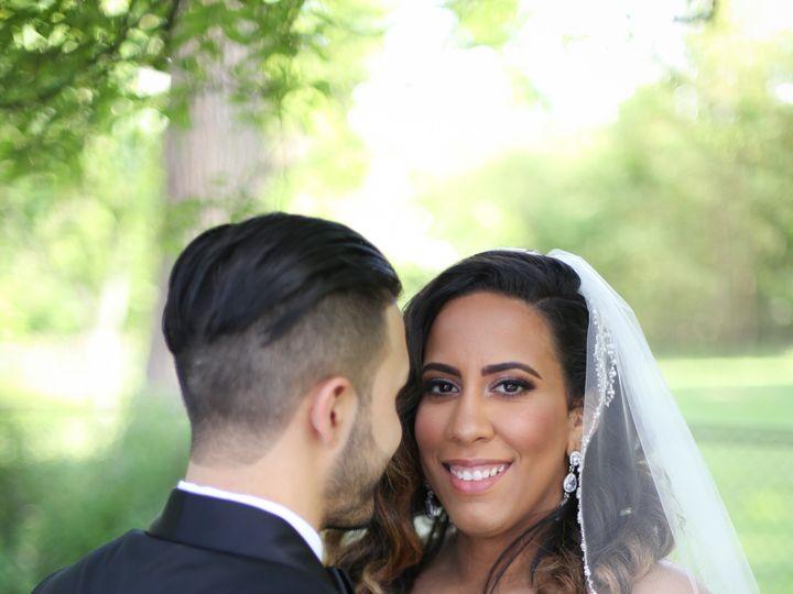 Tmx Lcp Mjwedding 223 51 1067835 1558613678 Kew Gardens, NY wedding photography